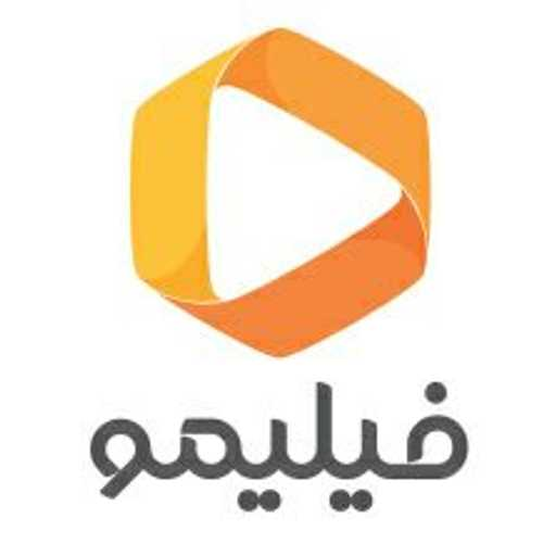 کانال رسمی فیلیمو