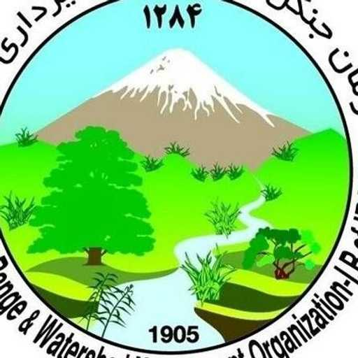 منابع طبیعی و آبخیزداری استان گلستان