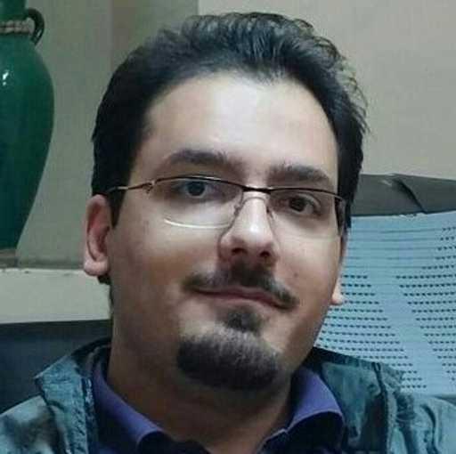 M. H. Khosravian