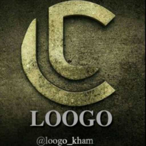 LOOGO