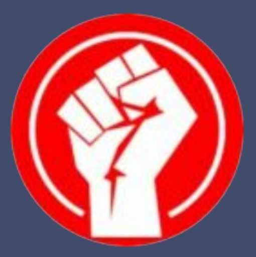 جبهه انقلاباسلامیدرفضایمجازی