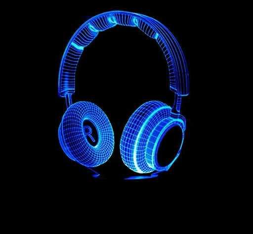 MOSIC3D  موزیک سه بعدی
