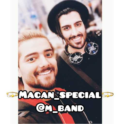 Macan_special