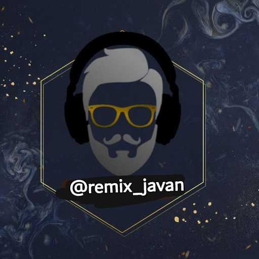 Remix Javan