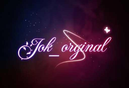 Jok_orginal