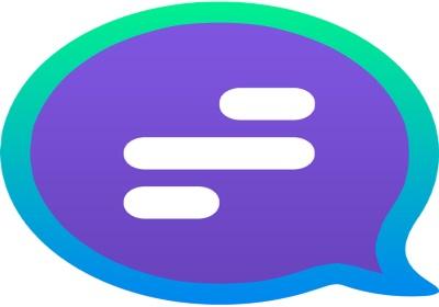 ارتقا زیرساخت نرم افزاری پیام رسان گپ