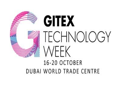گپ در نمایشگاه Gitex 2016