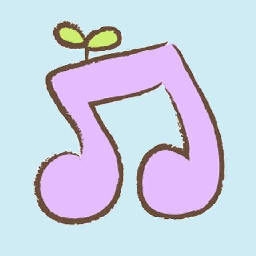 ملوتی اهنگ   # موسیقی # موزیک # آهنگ # ریمیکس # دانلود # موزیک ویدیو
