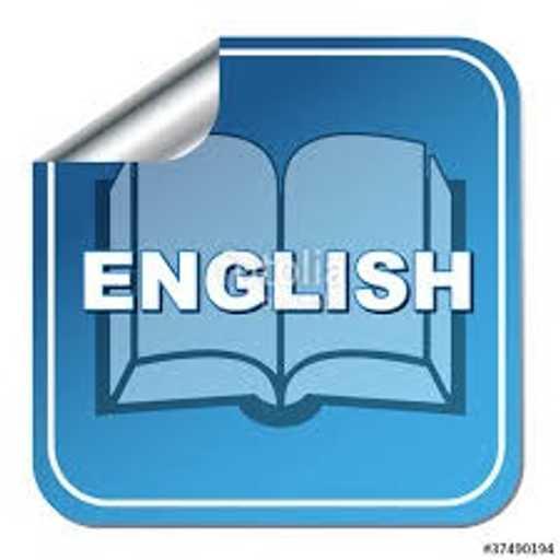 کتاب انگلیسی
